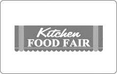 client_logo_foodfair